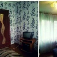 Псков — 2-комн. квартира, 48 м² – Петровская, 31 (48 м²) — Фото 3