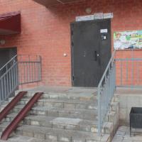 Псков — 1-комн. квартира, 45 м² – Юбилейная 40 а (45 м²) — Фото 4