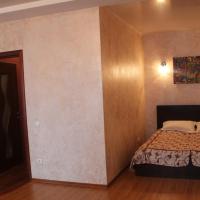 Псков — 1-комн. квартира, 45 м² – Юбилейная 40 а (45 м²) — Фото 15