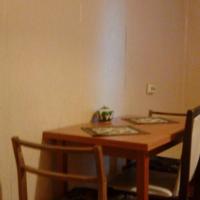 Псков — 1-комн. квартира, 37 м² – Рокоссовского, 40 (37 м²) — Фото 4