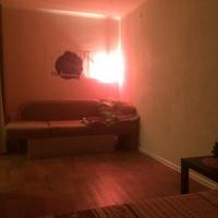 Псков — 1-комн. квартира, 30 м² – Воеводы Шуйского, 8А (30 м²) — Фото 11