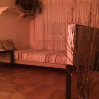 Псков — 1-комн. квартира, 30 м² – Воеводы Шуйского, 8А (30 м²) — Фото 2