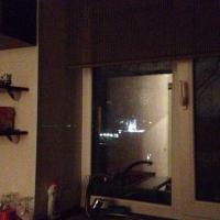 Псков — 1-комн. квартира, 30 м² – Воеводы Шуйского, 8А (30 м²) — Фото 3