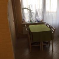 Псков — 1-комн. квартира, 44 м² – Труда, 50 (44 м²) — Фото 3