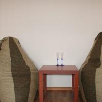 Псков — 1-комн. квартира, 46 м² – Инженерная, 124 (46 м²) — Фото 2