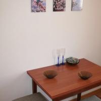 Псков — 1-комн. квартира, 46 м² – Инженерная, 124 (46 м²) — Фото 3