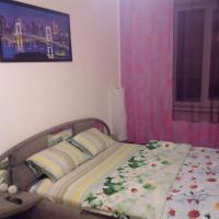 Псков — 1-комн. квартира, 46 м² – Инженерная, 124 (46 м²) — Фото 4
