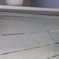 Псков — 1-комн. квартира, 27 м² – Техническая (27 м²) — Фото 2