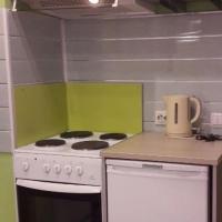 Псков — 1-комн. квартира, 27 м² – Техническая (27 м²) — Фото 7