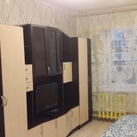 Псков — 1-комн. квартира, 27 м² – Техническая (27 м²) — Фото 10