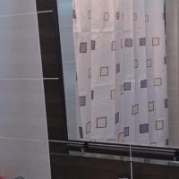 Псков — 1-комн. квартира, 38 м² – Труда, 50 (38 м²) — Фото 10