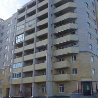 Псков — 1-комн. квартира, 31 м² – М.Егорова 2  кв., 72 (31 м²) — Фото 2