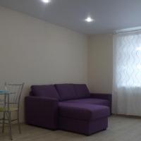 Псков — 1-комн. квартира, 31 м² – М.Егорова 2  кв., 72 (31 м²) — Фото 6