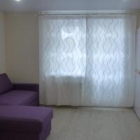Псков — 1-комн. квартира, 31 м² – М.Егорова 2  кв., 72 (31 м²) — Фото 3