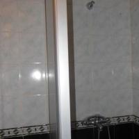 Псков — 1-комн. квартира, 32 м² – Мирная, 11 (32 м²) — Фото 5