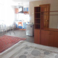 Псков — 1-комн. квартира, 32 м² – Мирная, 11 (32 м²) — Фото 2