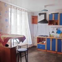 Псков — 1-комн. квартира, 32 м² – Мирная, 11 (32 м²) — Фото 9