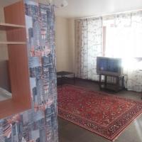 Псков — 1-комн. квартира, 32 м² – Мирная, 11 (32 м²) — Фото 3