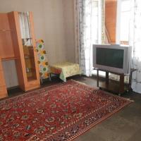 Псков — 1-комн. квартира, 32 м² – Мирная, 11 (32 м²) — Фото 8