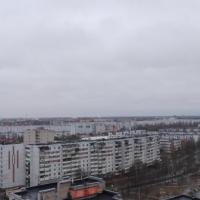 Псков — 1-комн. квартира, 18 м² – Михайловская (18 м²) — Фото 2