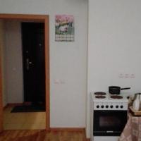 Псков — 1-комн. квартира, 18 м² – Михайловская (18 м²) — Фото 3