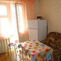 Псков — 1-комн. квартира, 40 м² – Кузбасской дивизии, 4 (40 м²) — Фото 10