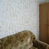 Псков — 1-комн. квартира, 40 м² – Кузбасской дивизии, 4 (40 м²) — Фото 6