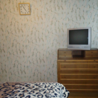 Псков — 1-комн. квартира, 40 м² – Кузбасской дивизии, 4 (40 м²) — Фото 11