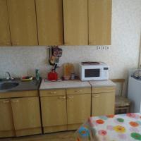 Псков — 1-комн. квартира, 40 м² – Кузбасской дивизии, 4 (40 м²) — Фото 5