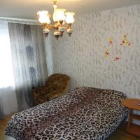 Псков — 1-комн. квартира, 40 м² – Кузбасской дивизии, 4 (40 м²) — Фото 8