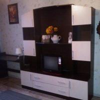 Псков — 1-комн. квартира, 38 м² – Владимирская, 4 (38 м²) — Фото 6