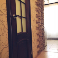 Псков — 1-комн. квартира, 50 м² – Коммунальная, 70 (50 м²) — Фото 13