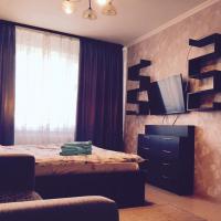 Псков — 1-комн. квартира, 50 м² – Коммунальная, 70 (50 м²) — Фото 4