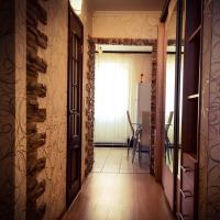 Псков — 1-комн. квартира, 50 м² – Коммунальная, 70 (50 м²) — Фото 14