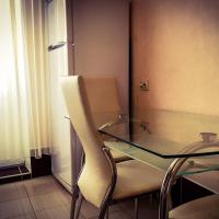Псков — 1-комн. квартира, 50 м² – Коммунальная, 70 (50 м²) — Фото 18