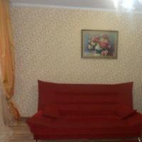 Псков — 2-комн. квартира, 49 м² – Западная, 1 (49 м²) — Фото 4