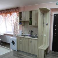 Псков — 2-комн. квартира, 55 м² – Первомайская, 6 (55 м²) — Фото 7