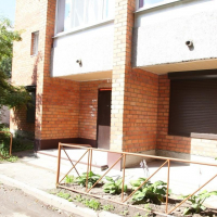 Псков — 2-комн. квартира, 55 м² – Первомайская, 6 (55 м²) — Фото 2