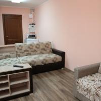 Псков — 2-комн. квартира, 55 м² – Первомайская, 6 (55 м²) — Фото 5