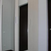 Псков — 1-комн. квартира, 24 м² – Ижорского Батальона, 57а (24 м²) — Фото 3
