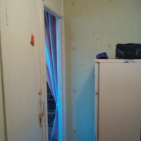 Псков — 1-комн. квартира, 38 м² – Коммунальная (38 м²) — Фото 9