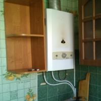 Псков — 1-комн. квартира, 38 м² – Коммунальная (38 м²) — Фото 8