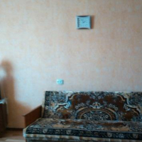 Псков — 1-комн. квартира, 38 м² – Коммунальная (38 м²) — Фото 3