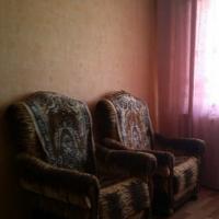 Псков — 1-комн. квартира, 38 м² – Коммунальная (38 м²) — Фото 5