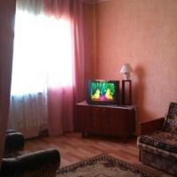 Псков — 1-комн. квартира, 38 м² – Коммунальная (38 м²) — Фото 4