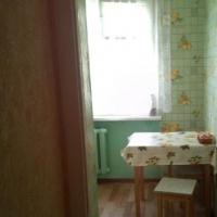 Псков — 1-комн. квартира, 38 м² – Коммунальная (38 м²) — Фото 11