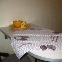 Псков — 1-комн. квартира, 33 м² – Рокоссовского, 42а (33 м²) — Фото 7