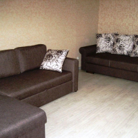 2-комнатная квартира, этаж 3/9, 68 м²