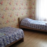 Псков — 2-комн. квартира, 68 м² – Владимирская улица, 9В (68 м²) — Фото 6