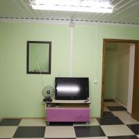 Псков — 1-комн. квартира, 40 м² – улица Муйжеля (40 м²) — Фото 5